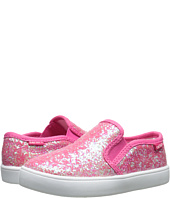Carters - Tween 3 (Toddler/Little Kid)