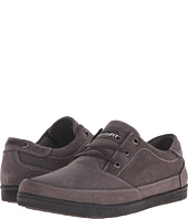SKECHERS - Relaxed Fit Cardova - Deniston