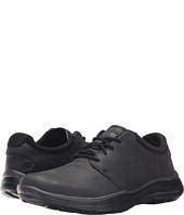 SKECHERS - Relaxed Fit Glides - Erwin