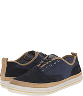 SKECHERS - Relaxed Fit Define - Gilbey