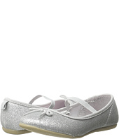 Carters - Ruby 3 (Toddler/Little Kid)