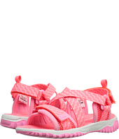 Carters - Splash-G (Toddler/Little Kid)