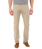 Dockers Men's - Alpha Original Khaki