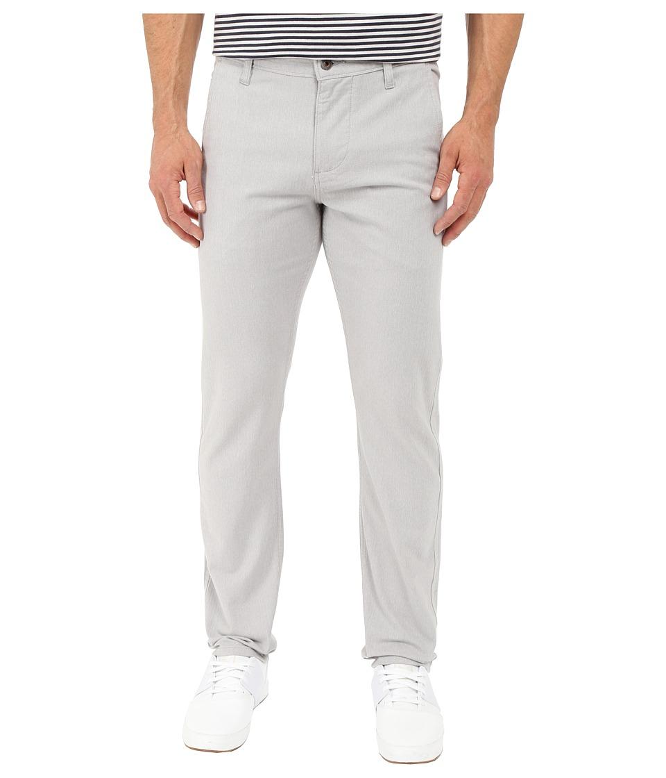 Dockers Mens Alpha Original Khaki Bagley Mens Casual Pants