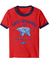 Levi's® Kids - Randall Knit Top (Toddler)