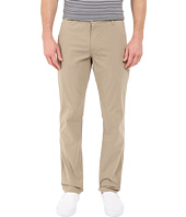Dockers Men's - Alpha on the Go Khaki