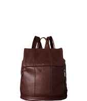 Deux Lux - Downtown Stripe Backpack