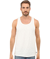 Threads 4 Thought - Baseline Solid Tank Top