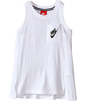 Nike Kids - Signal Tank Top (Little Kids)