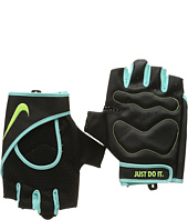 Nike - Perf Wrap Training Gloves