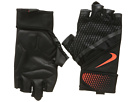 Nike - Destroyer Training Gloves