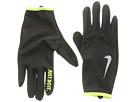 Nike - Lightweight Rival Run Gloves 2.0
