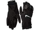 Nike Storm-Fit Hybrid Run Gloves