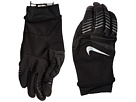 Nike - Storm-Fit Hybrid Run Gloves
