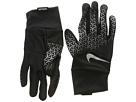 Nike - Printed Dri-Fit Tempo 360 Run Gloves