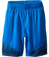 Nike Kids - Elite Perf Shorts (Toddler)