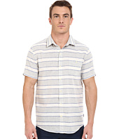 Threads 4 Thought - The Mesa Short Sleeve Woven