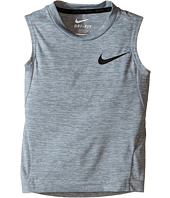 Nike Kids - Dri-FIT™ Training Sleeveless Top (Toddler)