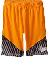 Nike Kids - Elite Perf Shorts (Little Kids)