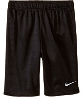 Nike Kids - Dri-FIT™ Core Mesh Short (Little Kids)