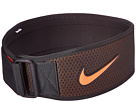 Nike - Intensity Training Belt