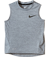 Nike Kids - Dri-FIT™ Training Sleeveless Top (Little Kids)
