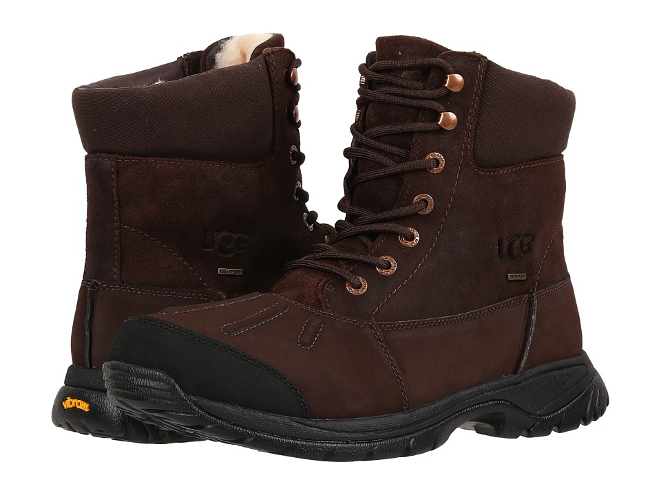 UGG Metcalf (Stout) Men