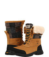 UGG - Butte Patchwork