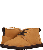 UGG - Neumel Wheat