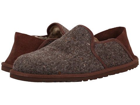 UGG Cooke Donegal - Grizzly
