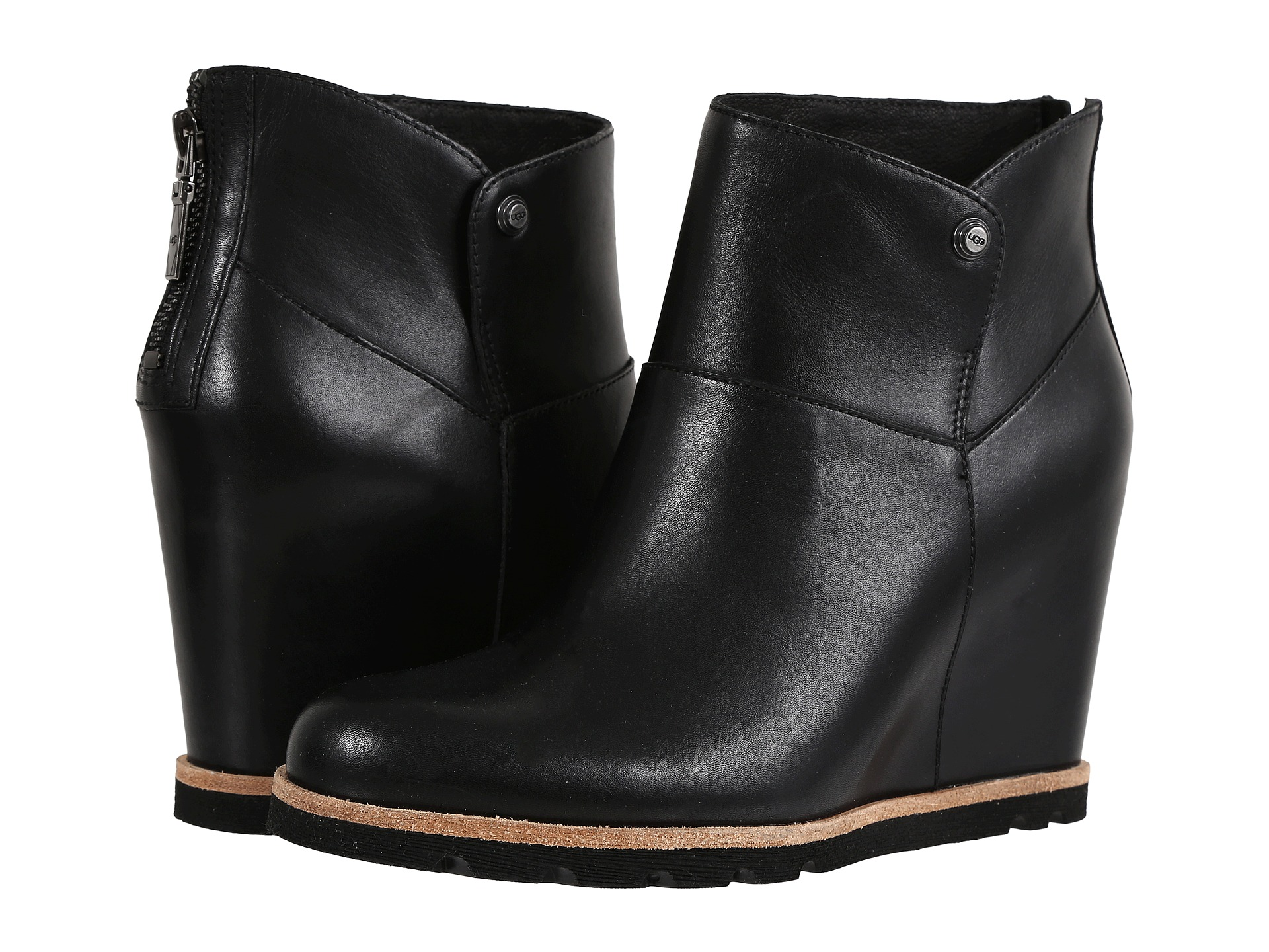 ugg boot size guide w7