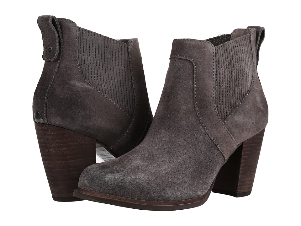 UGG - Cobie II (Nightfall) High Heels