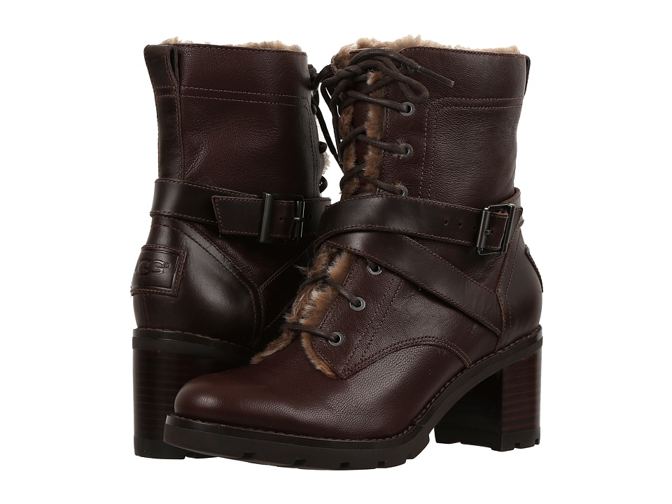 UGG Ingrid (Stout) Women
