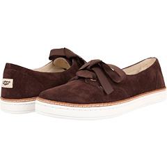 UGG Australia Carilyn Women's Shoe (Demitasse)