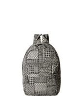 RVCA - Scout II Backpack
