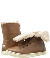 UGG - Croft Luxe Quilt