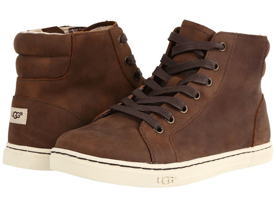 UGG - Gradie (Chocolate) Women