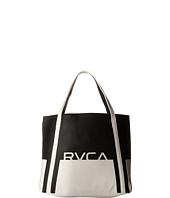 RVCA - Vellun Bag