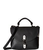 RVCA - Varitoss Bag