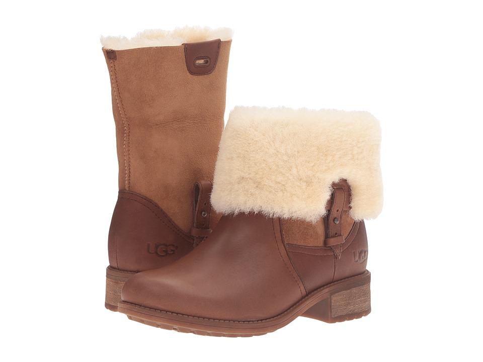 Ugg Chyler Boot