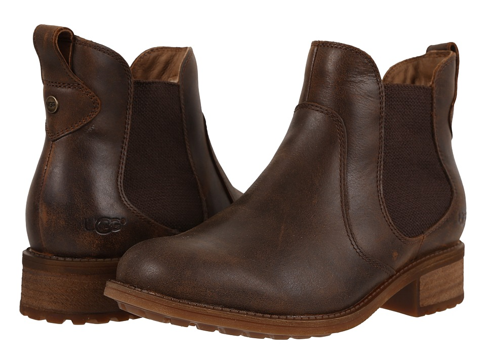 UGG Bonham (Stout) Women