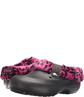 Crocs Kids - Classic Blitzen II Clog (Toddler/Little Kid)