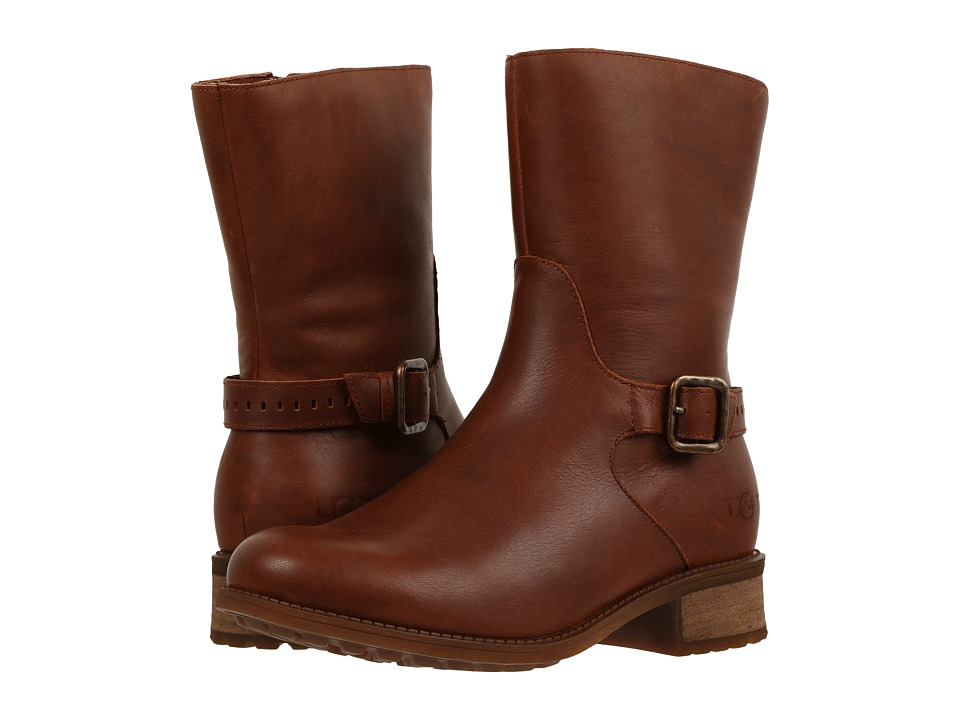 UGG Keppler (Spice) Women