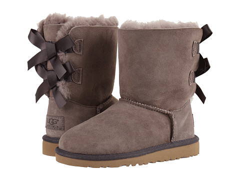 ugg bailey bow 6pm