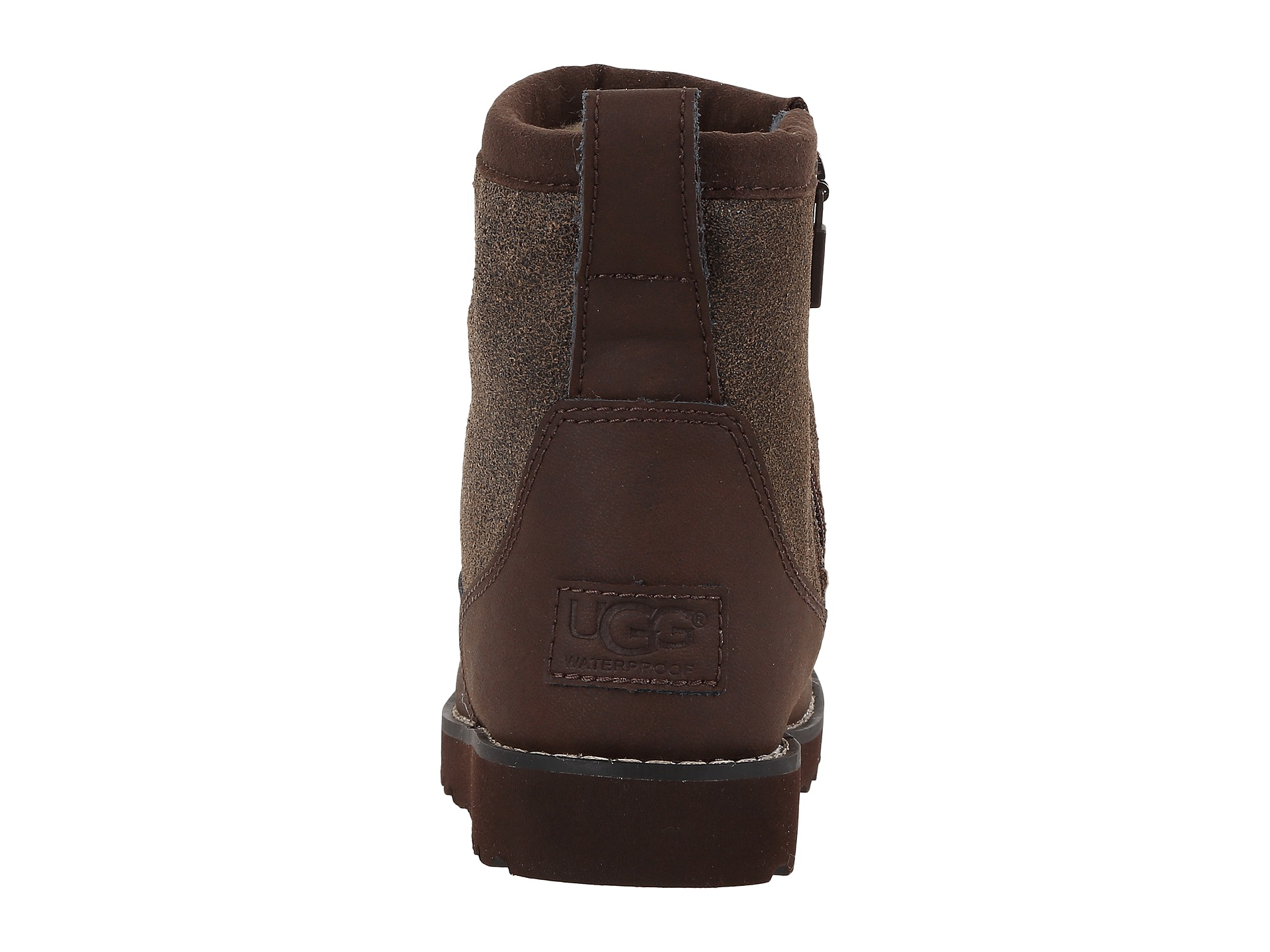 big kid uggs amazon