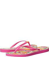 Havaianas - Slim Liberty Sandal