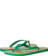Havaianas - Top Liberty Sandal