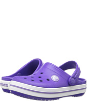 Crocs Kids - Crocband (Toddler/Little Kid)