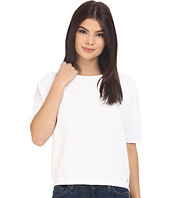 Bench - Walkway Short Sleeve Top