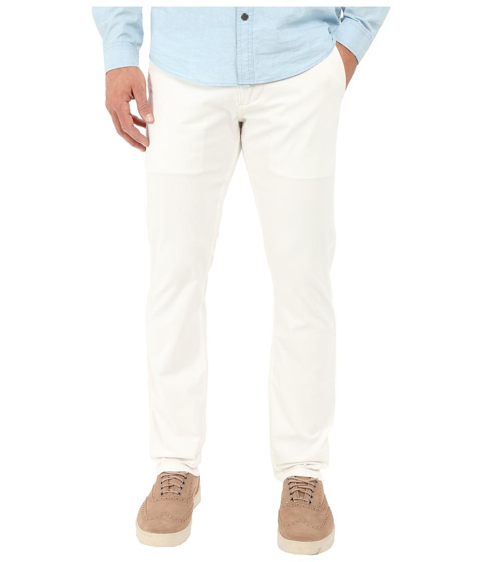 Dockers Mens Alpha Original Khaki Cotton Mens Casual Pants